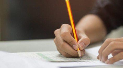 Anadolu Üniversitesi Açıköğretim Fakültesi sınav sonuçları belli oldu