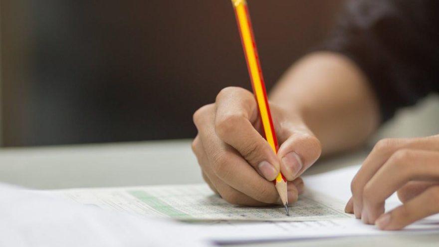 ATA AÖF sınav giriş yerleri sorgula: ATA AÖF sınav giriş belgesi nasıl çıkartılır?