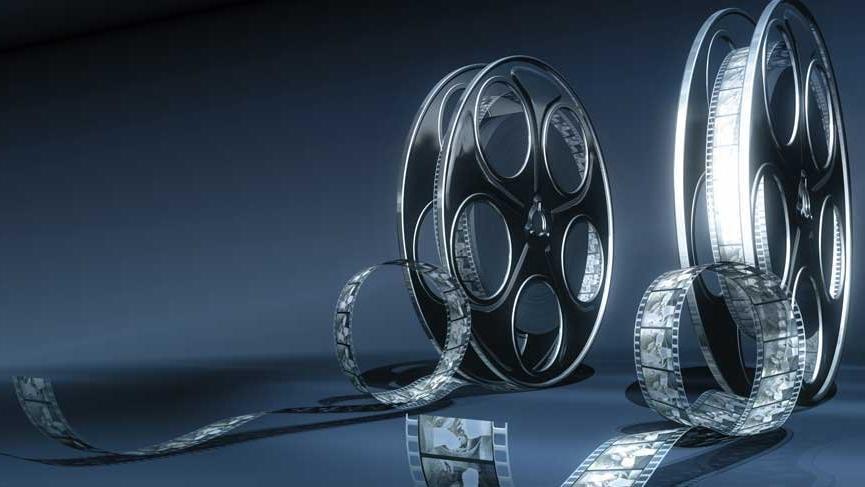 Dizi ve sinemanın desteklenmesi teklifi TBMM'de kabul edildi