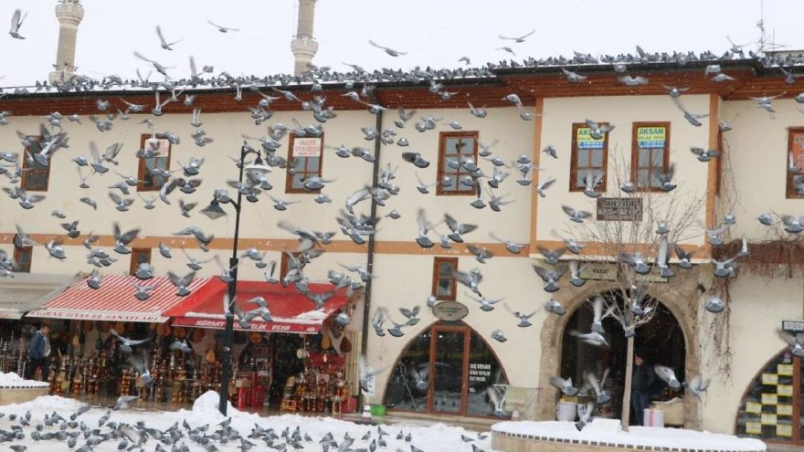 Sivas'ta yarın okullar tatil mi? Valilik'ten açıklama geldi mi?