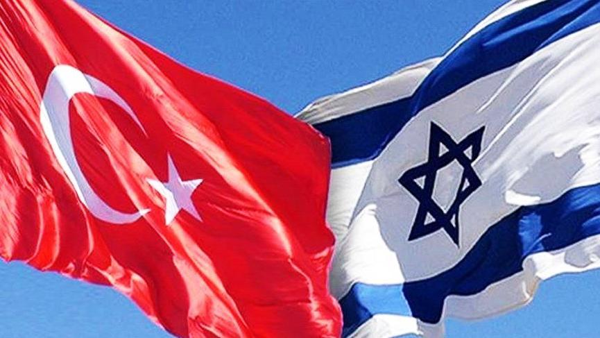 İsrail, Türk belediye heyetini sınır dışı etti!