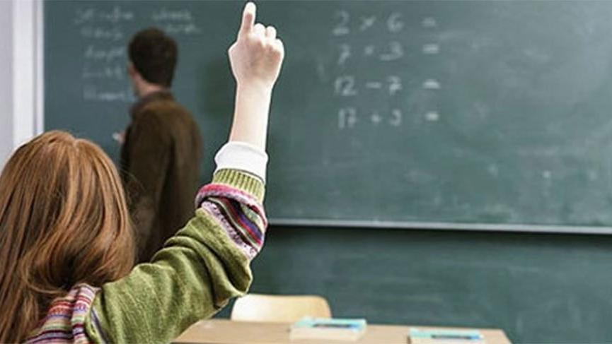 Sözleşmeli öğretmenlik için yoğun ilgi: MEB ilkatama sitesinde sözleşmeli öğretmenlik tercihleri ne zaman bitecek?