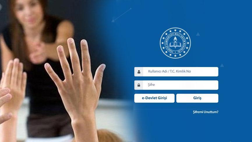 Öğretmen adaylarına müjde! MEB sözleşmeli öğretmenlik mülakat sonuçlarını açıkladı...