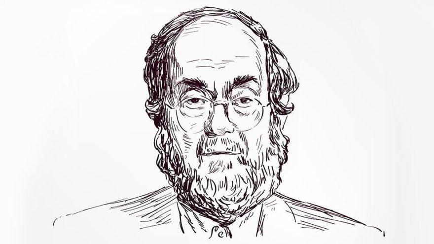 Stanley Kubrick'in filmleri 38. İstanbul Film Festivali'nde gösterilecek