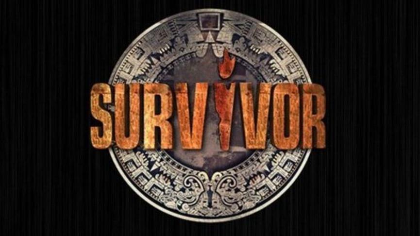 Survivor 2019 için geri sayım! Survivor ne zaman başlıyor? İşte yarışmacı adayları…