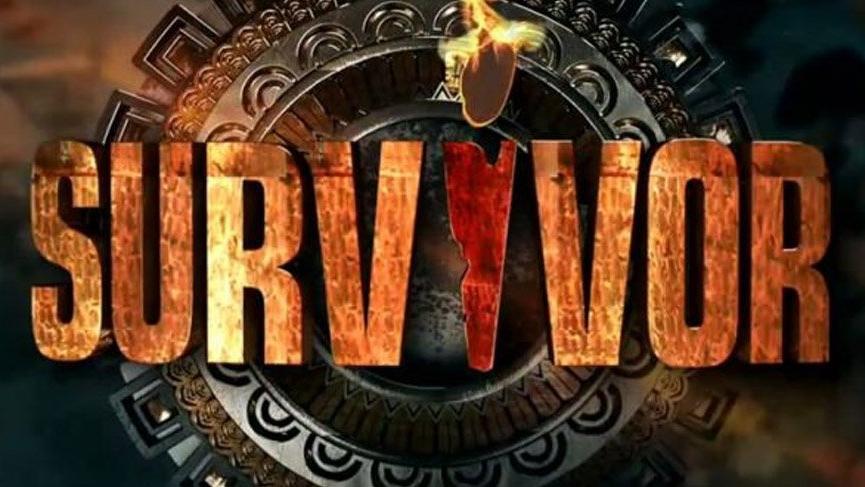 Survivor 2019 ne zaman başlayacak? İşte yeni sezon Survivor yarışmacıları…