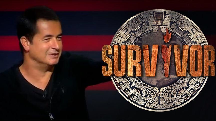 Survivor yarışmacıları belli oluyor! İşte 2019 Survivor yarışmacı aday kadrosu…