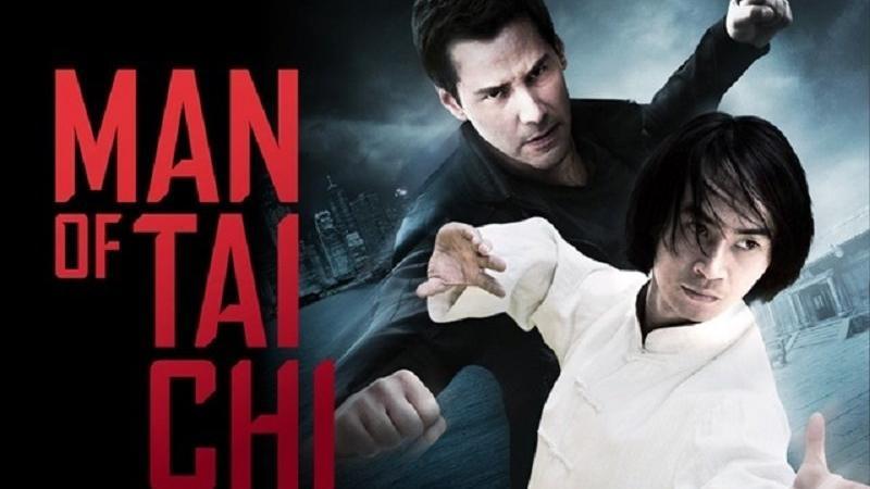 Tai Chi Dövüşcüsü konusu ne? Tai Chi Dövüşcüsü oyuncuları ve karakterleri…
