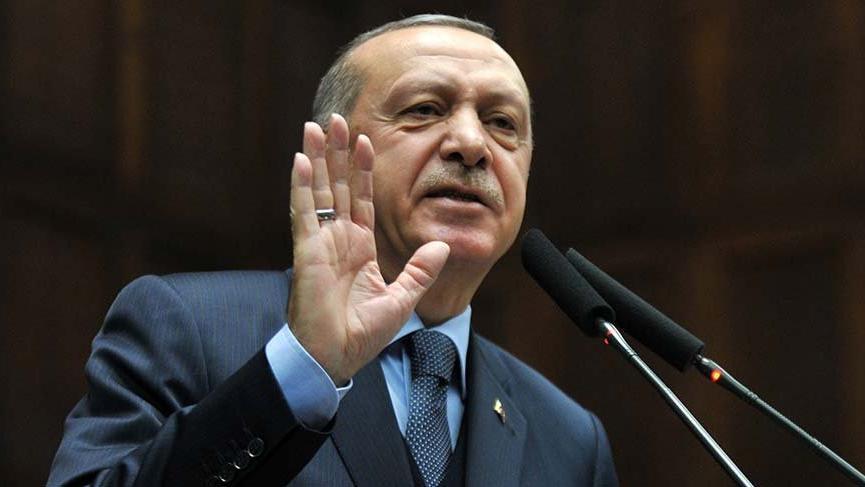 Bolton randevu istedi, Erdoğan böyle geri çevirdi!