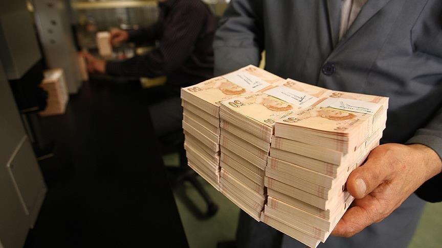 Son dakika… Ziraat Bankası kredi kartı borcu yapılandırmasına önemli şart