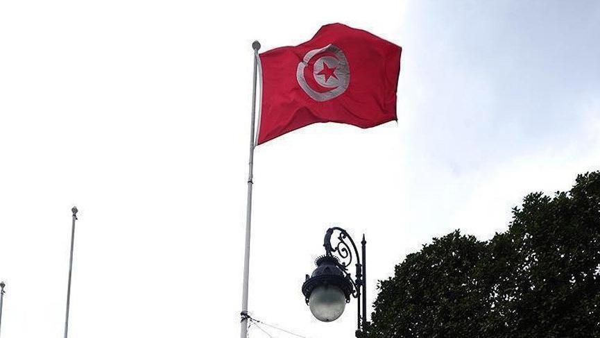 Suriye'nin Arap Ligi'ne dönmesine Tunus'tan destek