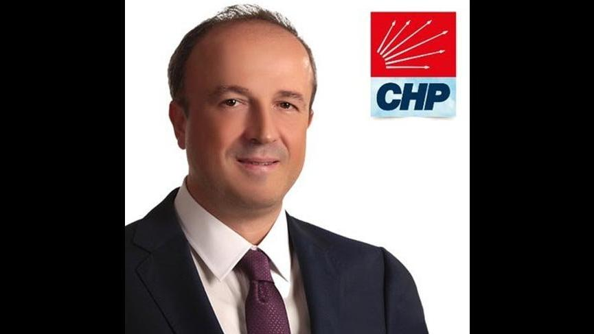 CHP'nin Avcılar adayı Turan Hançerli kimdir?