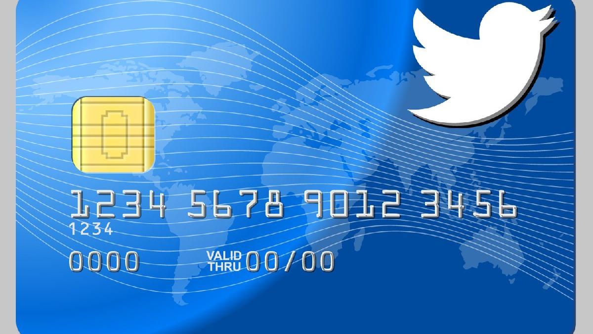 Vatandaş kredi kartı kredisine ne diyor?