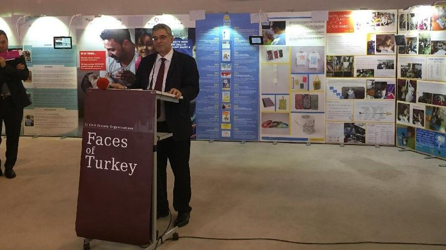 Avrupa Parlamentosu'nda Türkiye çıkarması: Avrupa'da Türkiye'nin hâlâ dostları var