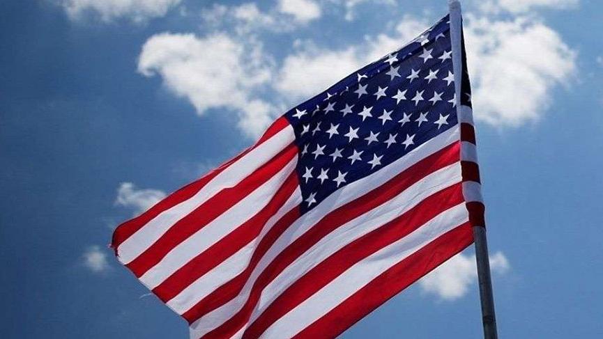 ABD'den Venezuela'daki büyükelçiliğine talimat