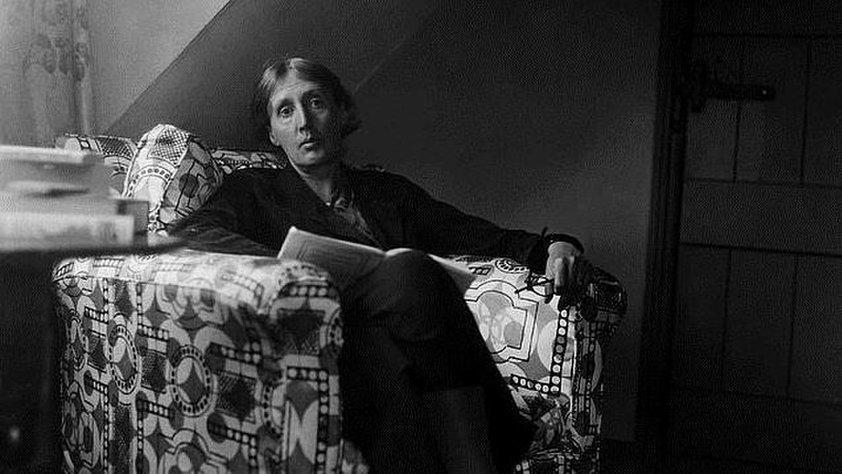 Virginia Woolf kimdir? Virginia Woolf'un eserleri…