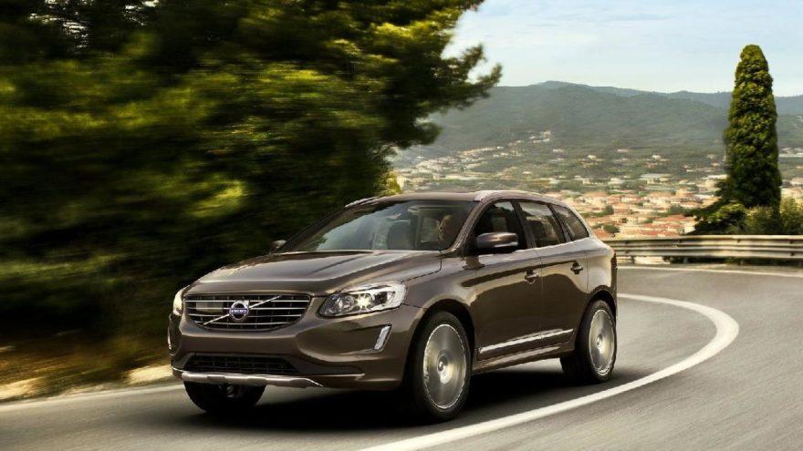 Dünya devi otomotiv şirketi 200 bin aracını geri çağırdı!