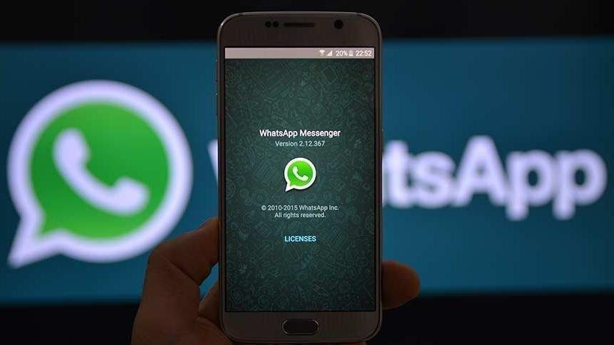 WhatsApp'tan sınırlama kararı! Artık kimse yapamayacak…