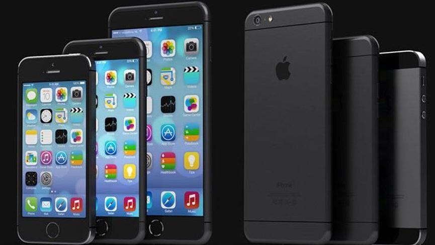 iPhone talebinin düşmesi Foxxcon´da 50 bin kişiyi işinden etti
