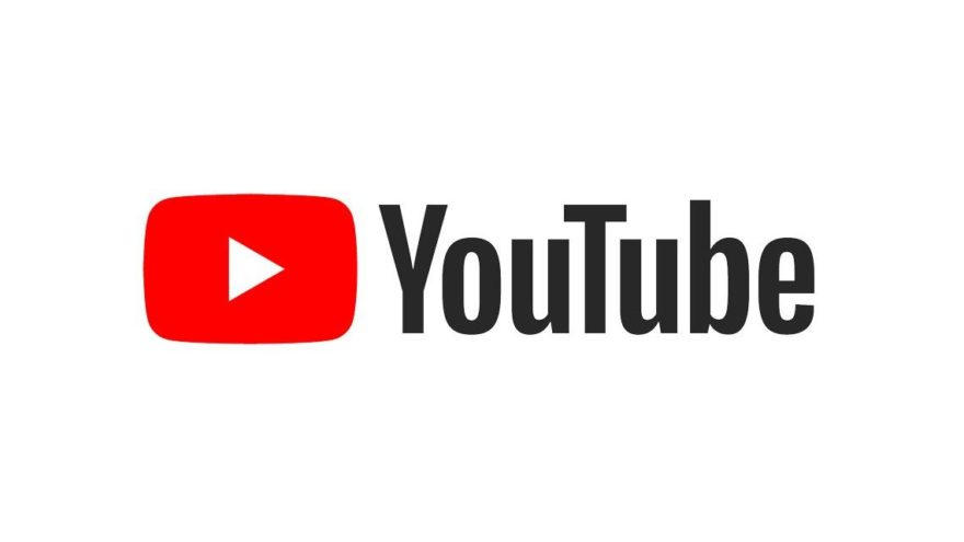 YouTube'tan flaş karar! 'Meydan okuma' videoları yasaklandı
