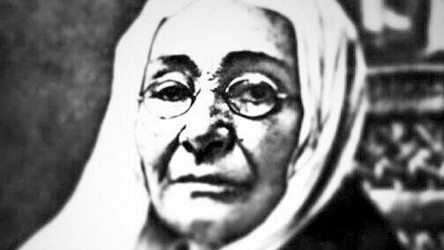 Zübeyde Hanım ölümünün 96. yıl dönümünde anılıyor… İşte Zübeyde Hanım'ın hayatına dair merak edilenler…