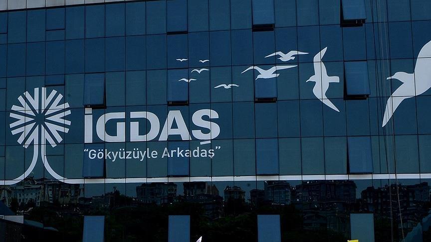igdas-aa