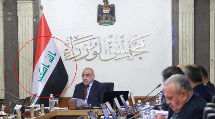 irak-bayrak