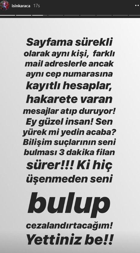 isin-karaca-ic