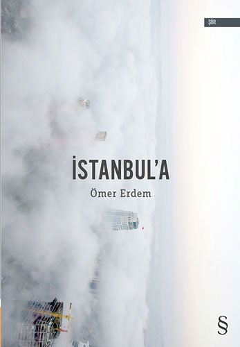 istanbula