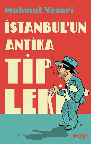 istanbulunantikatipleri_cover