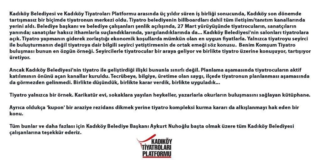 kadikoy-tiyatrolar-platformu