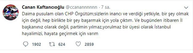 kaftancioglu-twit-istifa