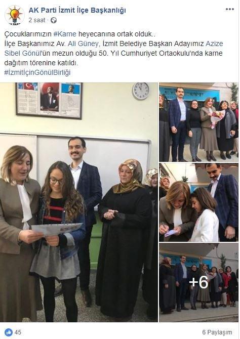 karne-toreninde-siyasi-propoganda-2