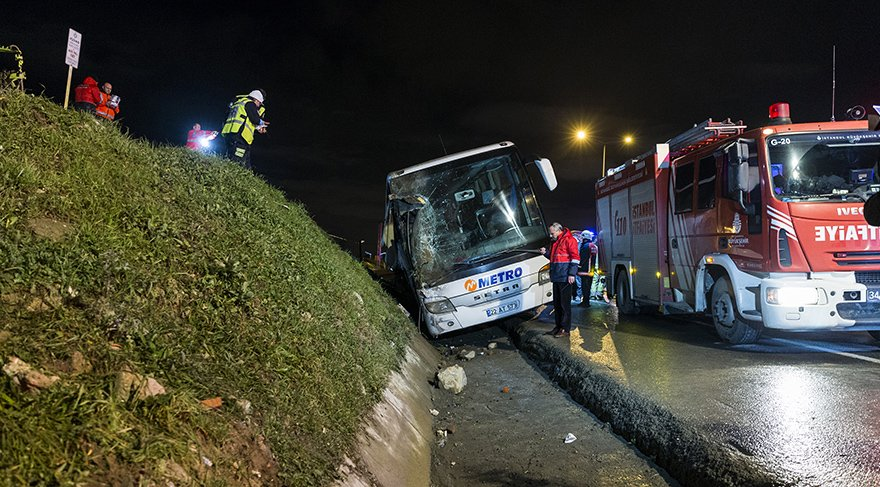 accident aa41_7344356