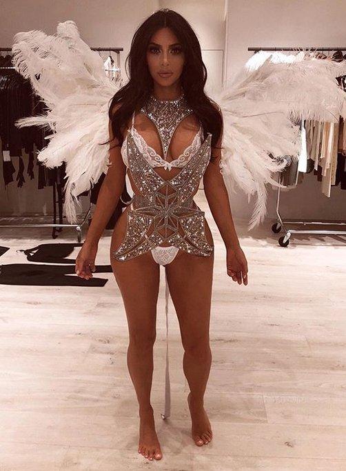 kim-kardashian-ic