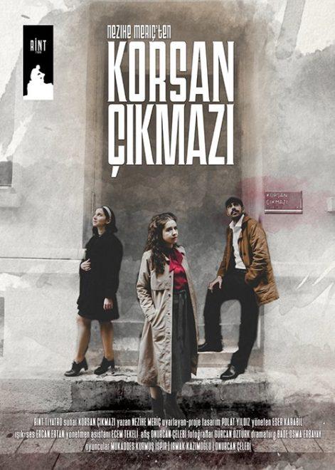 korsan_cikmazi-9