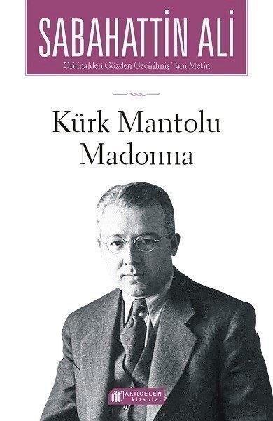 kurk-mantolu