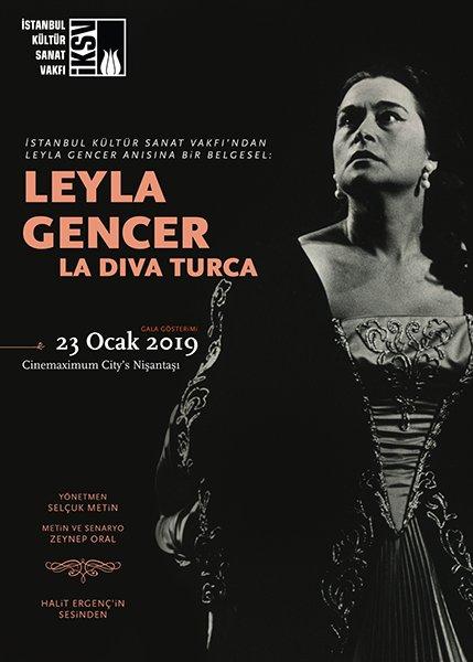 leylagencer_ladivaturca_poster