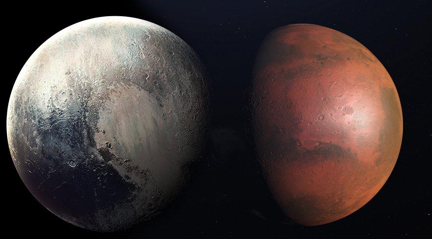 Mars/Plüton etkileşiminden bahsedeyim hafta boyunca etkili olacak. Motivasyonumuz yerinde olacak. Kalkıştığımız işlerin üstesinden rahatlıkla gelebileceğiz. Bu etkileşim güçlü konsantrasyon ve odaklanmak demektir arkadaşlar. Her neyle ilgileniyorsak çok sıkı odaklı olacağız.
