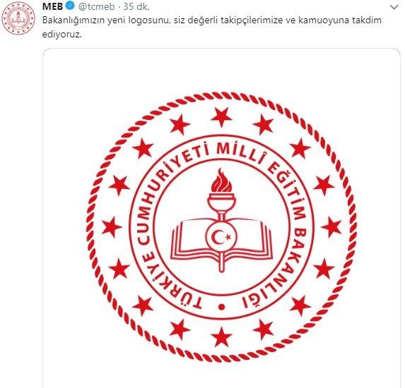 meb-yeni-logo2