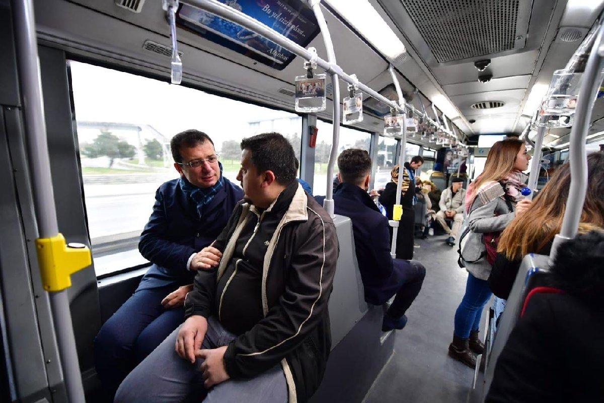 metrobuz-orta