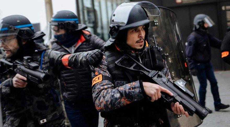 paris-polis-hazirligi