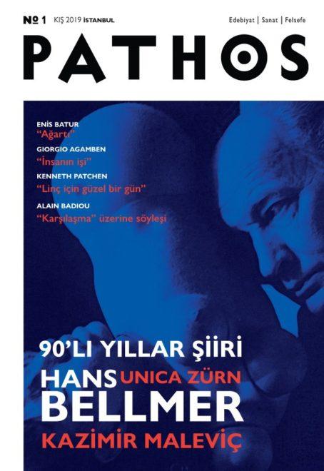 pathos-on_kapak