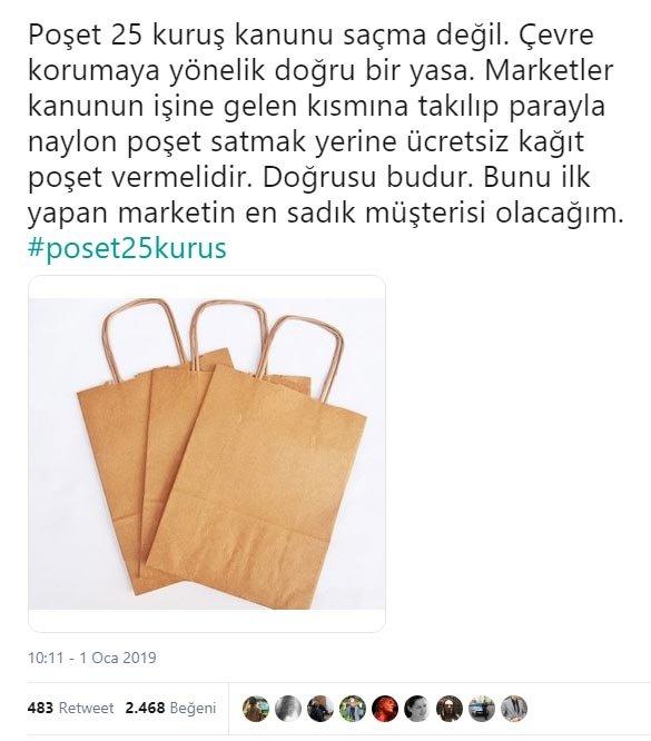 poset-4