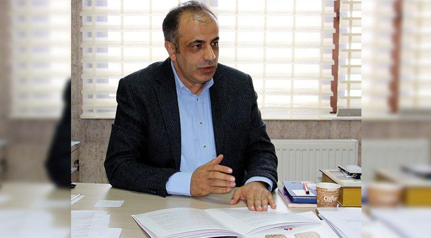 prof-dr-metin-akgun-dha