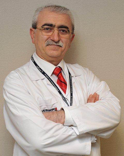 prof-dr
