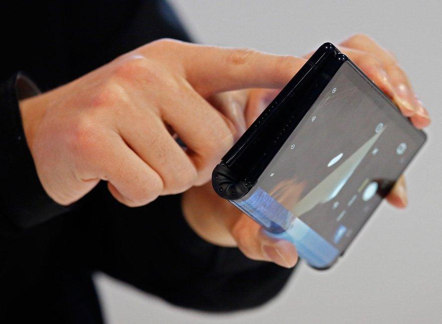Cihaz, Çin'den sonra ABD ve Avustralya'da da satışa çıkacak.