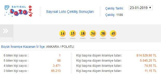 sayisal-loto-sonuc-sorgulama
