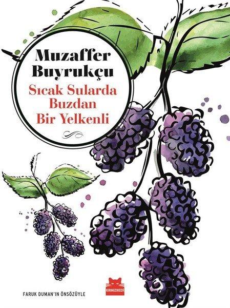 sicak-sularda
