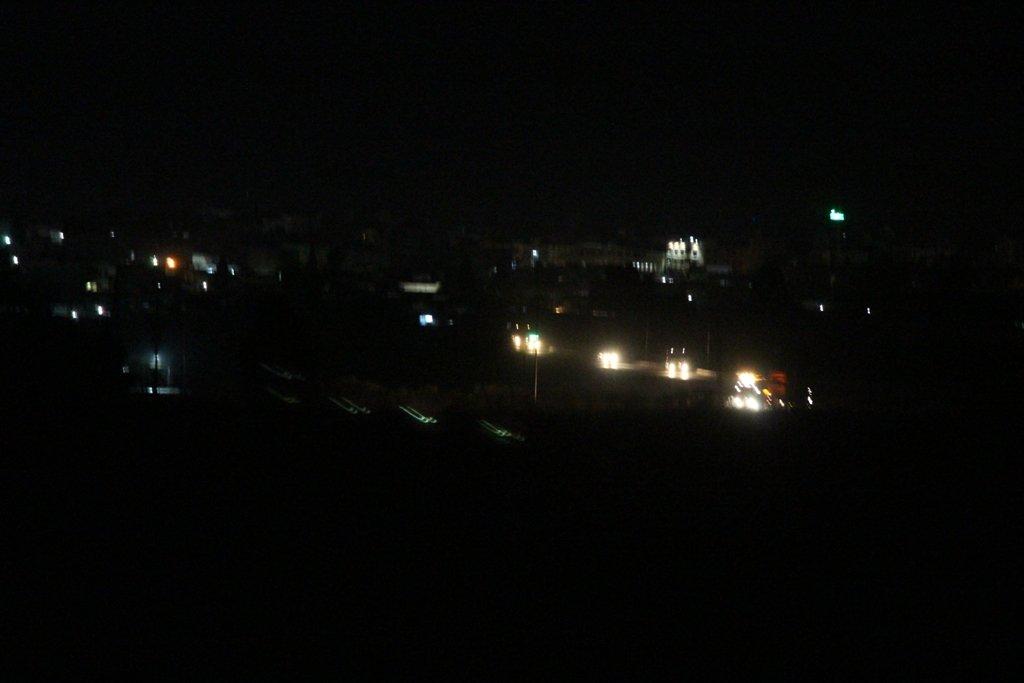 suriye-dha1_7161786